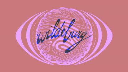 Wildeburg 2020