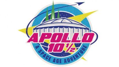 APOLLO 10½: A SPACE AGE ADVENTURE – in production